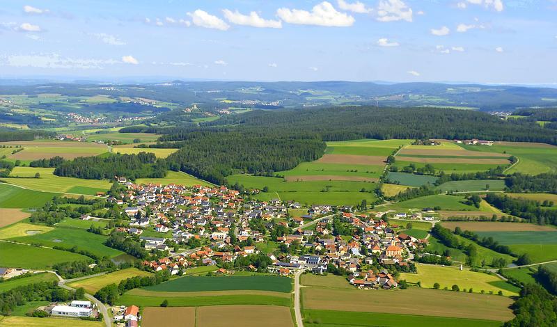Dieterskirchen