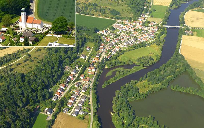 Ffw Teublitz