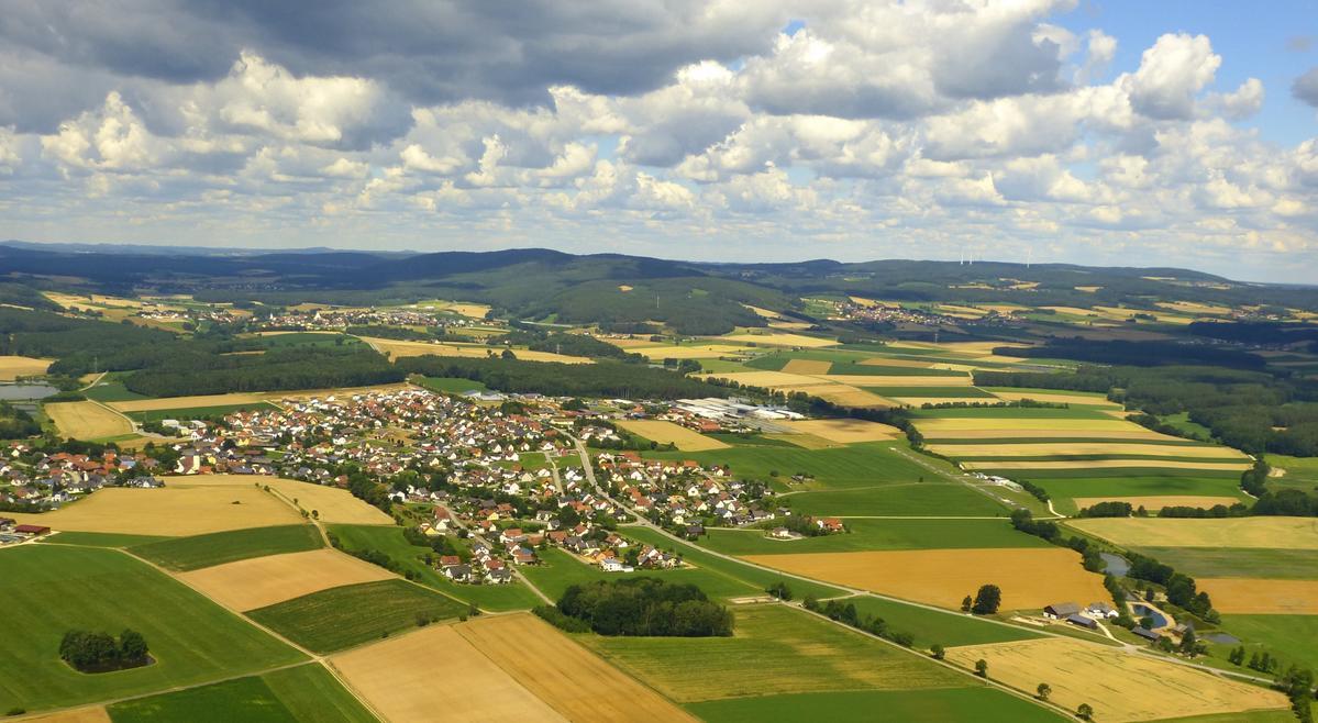 Schmidgaden