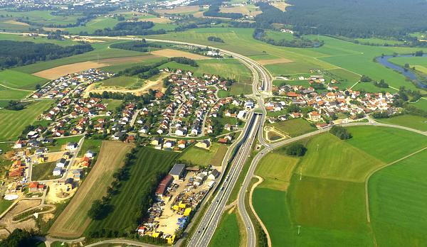 Wetterfeld