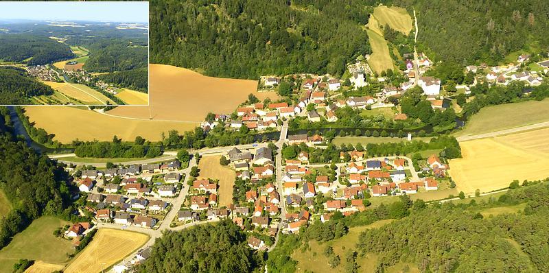 Dietldorf